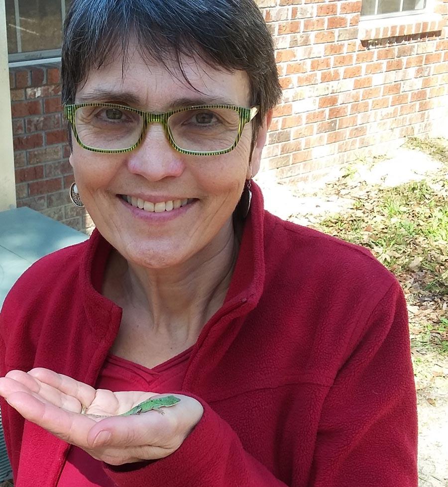 Orysia-green-lizard 2016