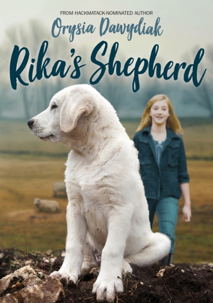 Rika-cover-ePub